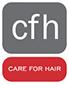 CFH Cair for hair